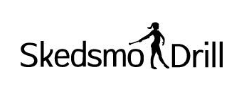 Skedsmo Drill logo